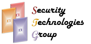 Security Technologies Group