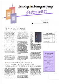10_21_STG_Newsletter_Volume4_Issue4_Front_Cover.jpg