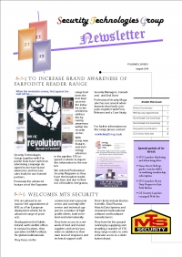 10_24_STG_Newsletter_Volume5_Issue3_Front_Cover.jpg