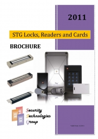 14_33_STG-Locks_and_Readers_Brochure_Front_Page.jpg