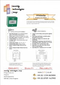 16_18_FP3_Data_Sheet_Front_Page.jpg