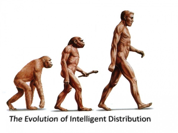 5_38_The_Evolution_of_Intelligent_Distribution1.jpg