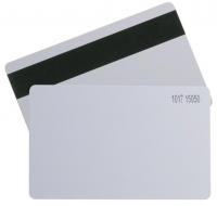 DM1-3S Delta™ 1K ISO Contactless Smartcard inc Mag Stripe